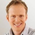 Dr. med. Arnd Knapstein