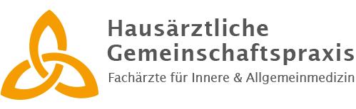 Hausärztliche Gemeinschaftspraxis Schwäbisch Hall