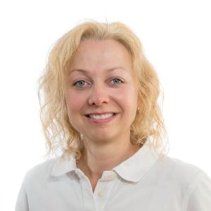 Dr. med. Tanja Blasczok-Hopf
