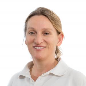 Dr. med. Ursula Knapstein
